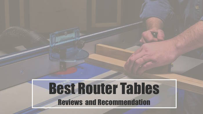 Kreg router table insert plate review best router 2017 router table insert plate harbor freight best 2017 keyboard keysfo Image collections